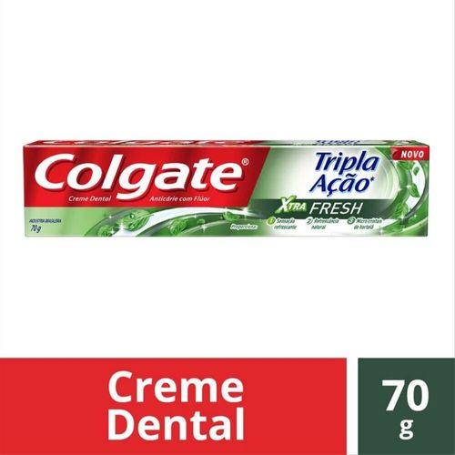 Creme-Dental-Tripla-Acao-Xtra-Fresh-Colgate---70g-fikbella-146079-1-