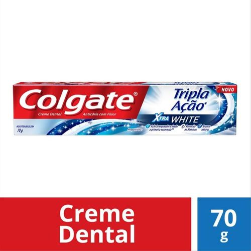 Creme-Dental-Tripla-Acao-Xtra-White-Colgate---70g-fikbella-146078-1-