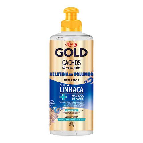 Finalizador-Gelatina-de-Volumao-Niely-Gold---250g-fikbella-144666-1-