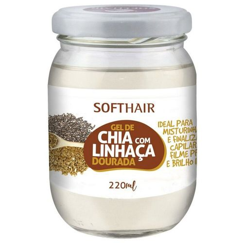 Gel-de-Chia-com-Linhaca-Dourada-Soft-Hair---220ml-fikbella-146102
