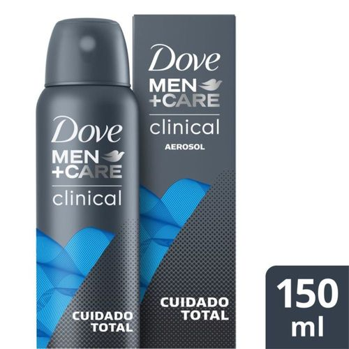 Desodorante-Aerosol-Clinical-Men-Dove---150ml-fikbella-145583-1-