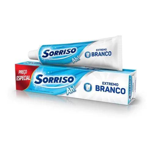 Creme-Dental-Extremo-Branco-Sorriso---70g-fikbella-146076-1-