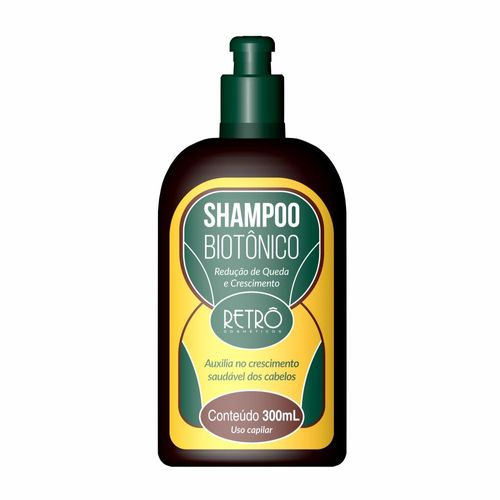 Shampoo-Retro-Super-Tonico-Felps---300ml-fikbella-145570