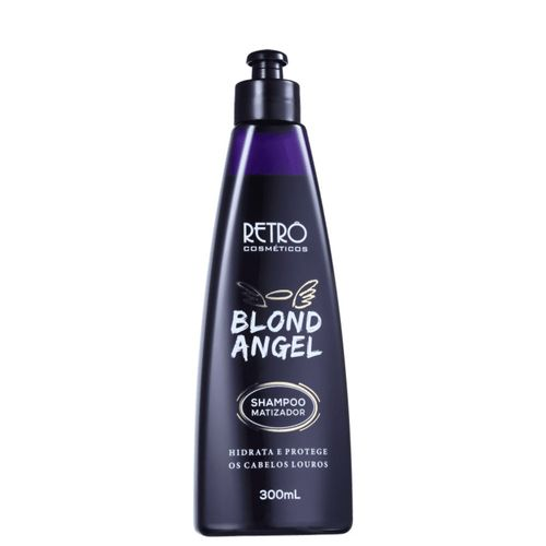 Shampoo-Retro-Blond-Angel-Felps---300ml-fikbella-145571-1-
