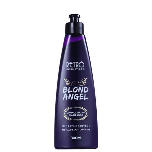 Condicionador-Retro-Blond-Angel-Felps---300ml-fikbella-145574-1-