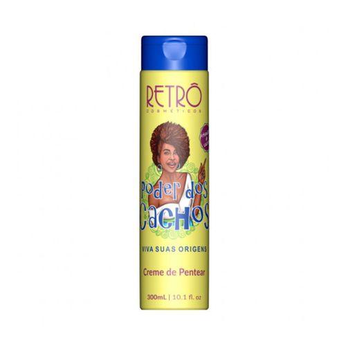 Shampoo-Retro-Poder-dos-Cachos-Felps---300ml-fikbella-145572
