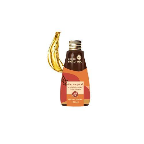 Oleo-Corporal-Amendoas-e-Macadamia-Cia-da-Natureza---110ml-fikbella-146151