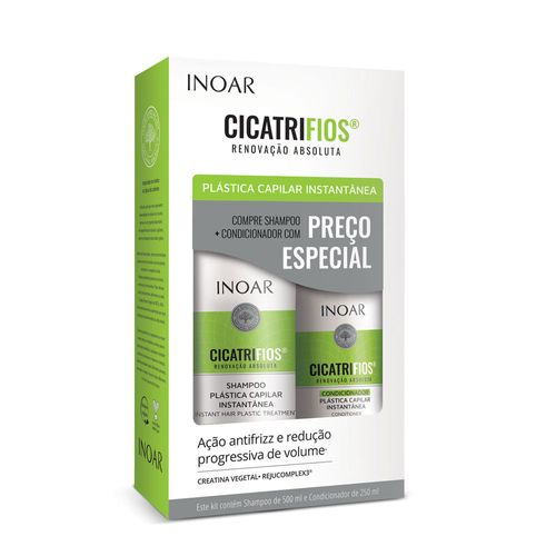 Kit-Inoar-Cicatrifios-Shampoo-500ml---Condicionador---250ml-fikbella-142411-1-