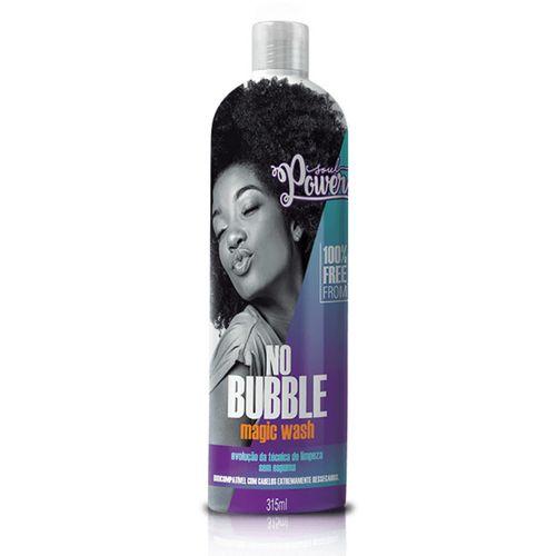 Shampoo-No-Bubble-Magic-Soul-Power---315ml-fikbella-126987