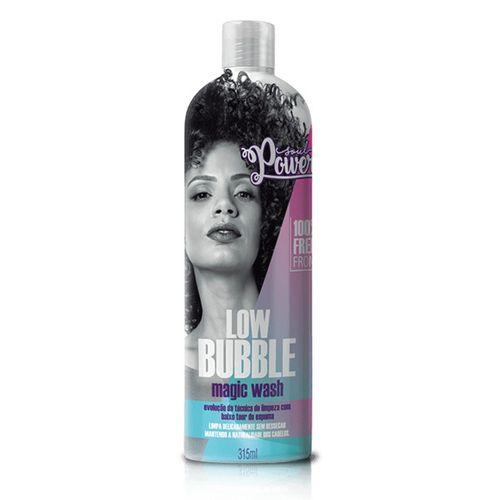 Shampoo-Low-Bubble-Magic-Soul-Power---315ml-fikbella-126986