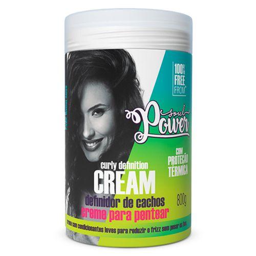 Creme-Pentear-Soul-Power-Curly-Definition-Cream---800g-fikbella-140857