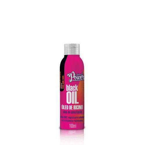 Oleo-de-Ricino-Black-Oil-Soul-Power---100ml-fikbella-126989