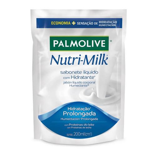 Sabonete-Liquido-Refil-Nutri-Milk-Palmolive---200ml-fikbella-146029-1-