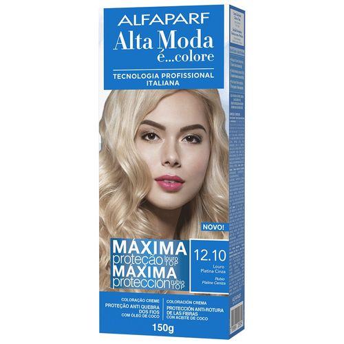 Kit-Tintura-Colore-Alta-Moda-Louro-Platina-Cinza-12.10-fikbella-146005