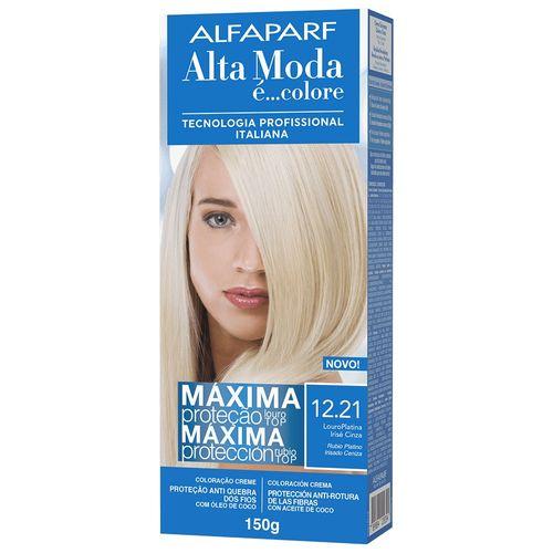 Kit-Tintura-Colore-Alta-Moda-Louro-Platina-Irise-Cinza-12.21-fikbella-146004