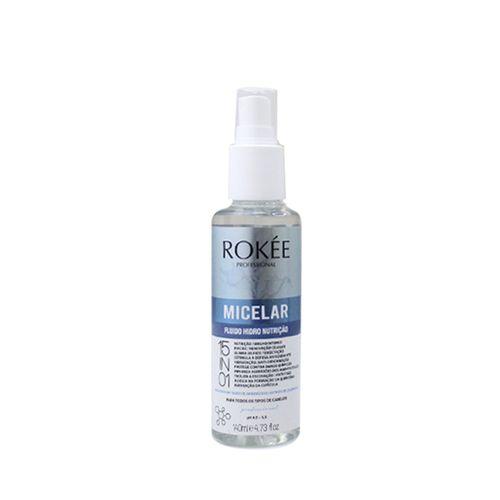 Produtos-nova-linha_0003s_0003_spray-micelar-frente