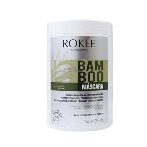 Produtos-nova-linha_0002s_0001_mascara-bamboo-1kg-frente