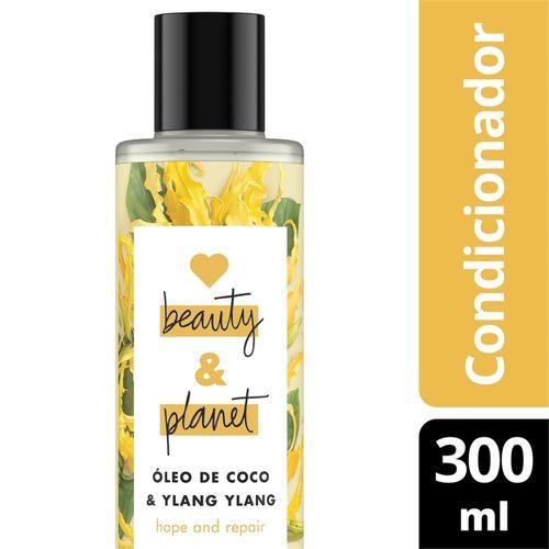 Condicionador-Love-Beauty-And-Planet-Hope-and-Repair-300ml_137704_1
