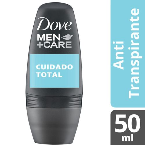 Desodorante-Antitranspirante--Roll-on-Dove-Men-Care-Cuidado-Total-50ml_10976_1