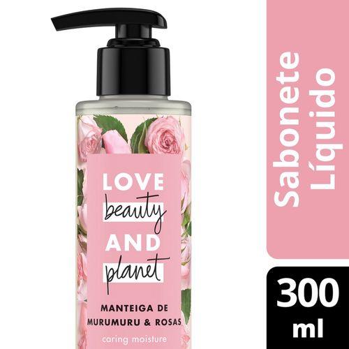 Sabonete-Liquido-Love-Beauty-And-Planet-Caring-Moisture-300ml_137867_1