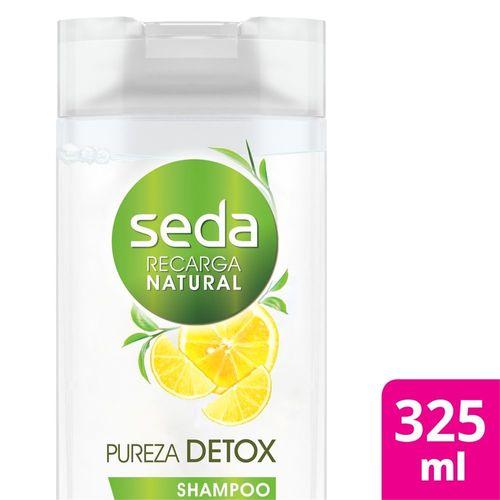 Shampoo-Seda-Pureza-Refrescante-325ml_82275_1