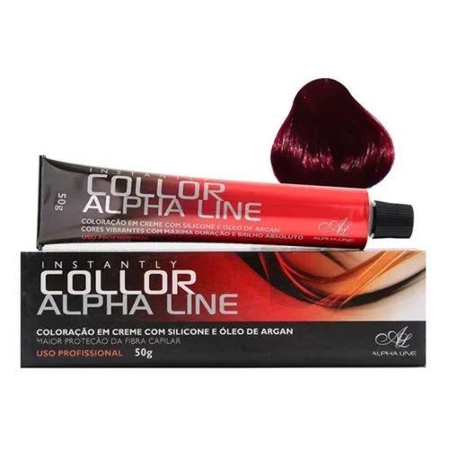 Coloracao-Individual-Instantly-Collor-Alpha-Line---9.98-Marsala-fikbella-117675