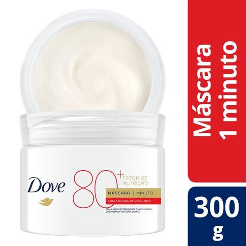 Mascara-de-Tratamento-Dove-Fator-de-Nutricao-80--300g_140678_1