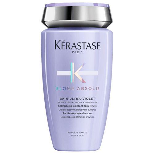 Shampoo-Blond-Absolu-Bain-Ultra-Violet-Kerastase---250ml-fikbella-146205-1-