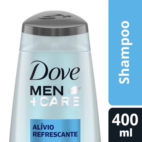 Shampoo-Fortificante-Dove-Alivio-Refrescante-com-Ice-Cool-Mentol-400-ml_134535_1
