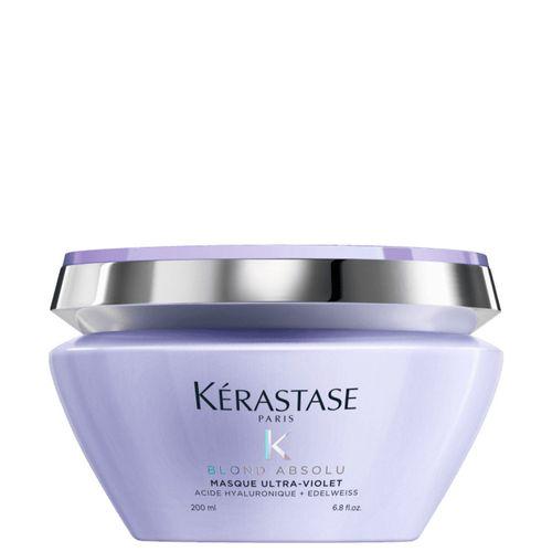 Mascara-Blond-Absolu-Ultra-Violet-Kerastase---200ml-fikbella-146212-1-