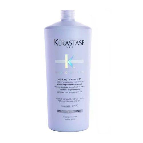Shampoo-Blond-Absolu-Bain-Ultra-Violet-Kerastase---15L-fikbella-146234