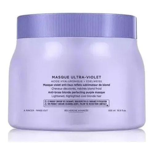 Mascara-Blond-Absolu-Ultra-Violet-Kerastase---500ml-fikbella-146243