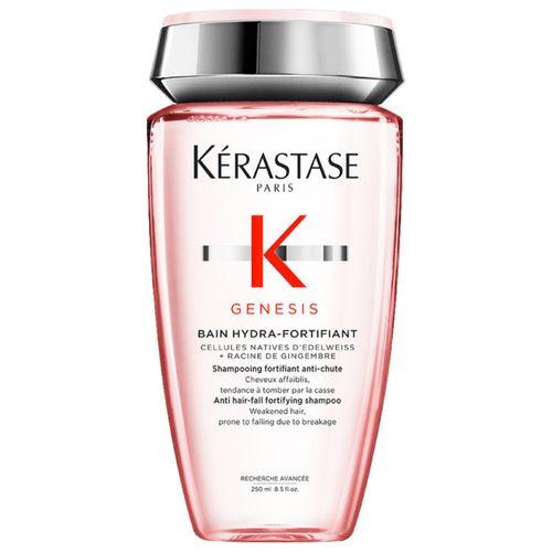 Shampoo-Bain-Hydra-Fortifiant-Kerastase---250ml-fikbella-146206-1-