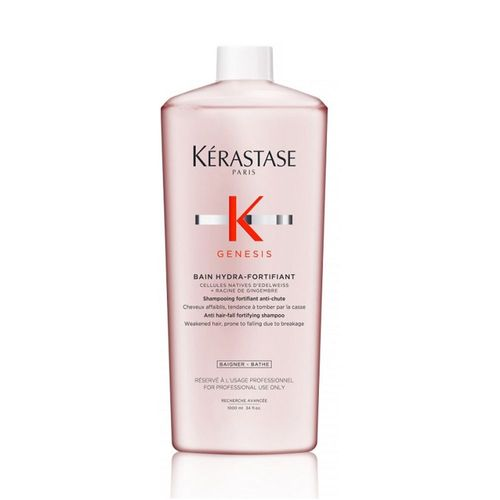 Shampoo-Bain-Hydra-Fortifiant-Kerastase---1L-fikbella-146214