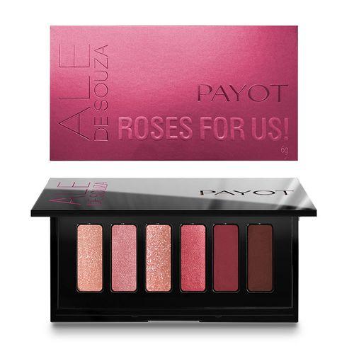 Paleta-de-Sombras-Ale-de-Souza-Roses-For-Us---Payot-fikbella-146252-1-