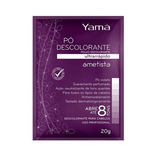Descolorante-AmetiDescolorante-Ametista-Yama---20g-Fikbella