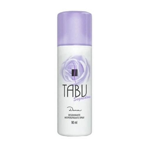 Desodorante-Spray-Segredos-Tabu---90ml-Fikbella--1-