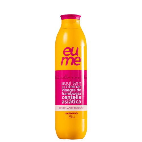 Shampoo-Antipoluicao-Eume---250ml-fikbella-144668-1-