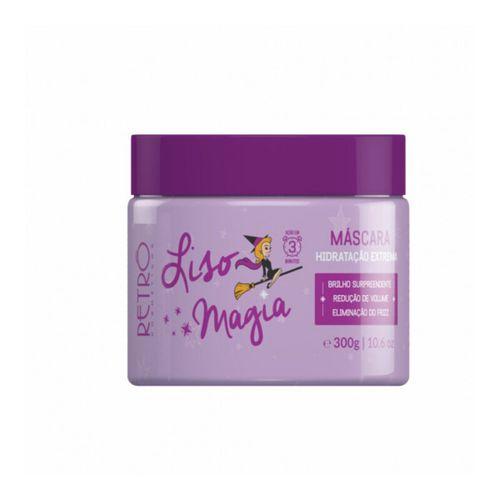 Mascara-de-Hidratacao-Extrema-Retro-Liso-Magia-Felps---300g-fikbella-145578-1-