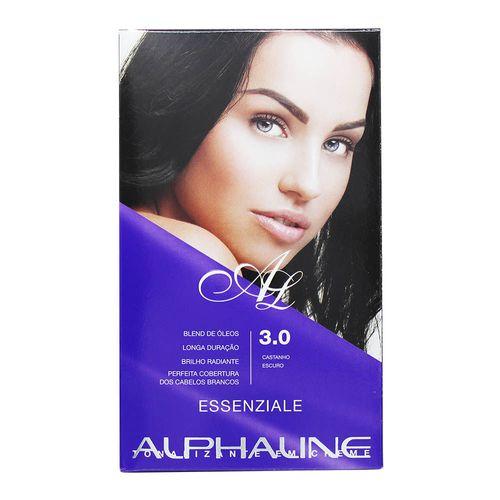Tonalizante-Essenziale-Alpha-Line---3.0-Castanho-Escuro-fikbella-110115