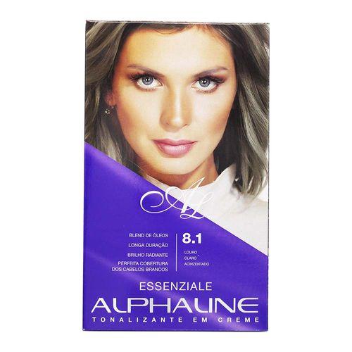 Tonalizante-Essenziale-Alpha-Line---8.1-Louro-Claro-Acinzentado-fikbella-110337