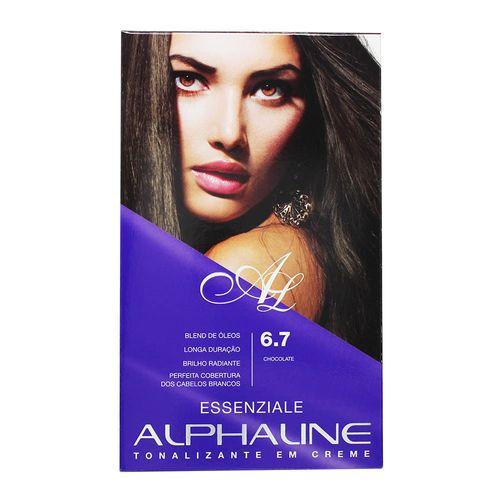 Tonalizante-Essenziale-Alpha-Line---6.7-Chocolate-fikbella-110375