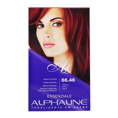 Tonalizante-Essenziale-Alpha-Line---66.46-Vermelho-Especial-Cereja-fikbella-110436