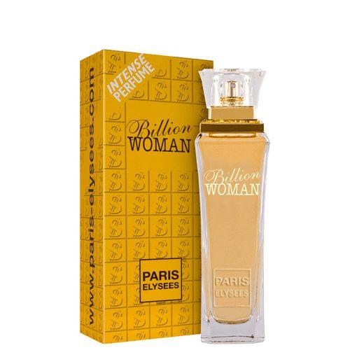 Perfume-Deo-Colonia-Paris-Elysees-Billion-Love-Feminino---100ml-fikbella-2