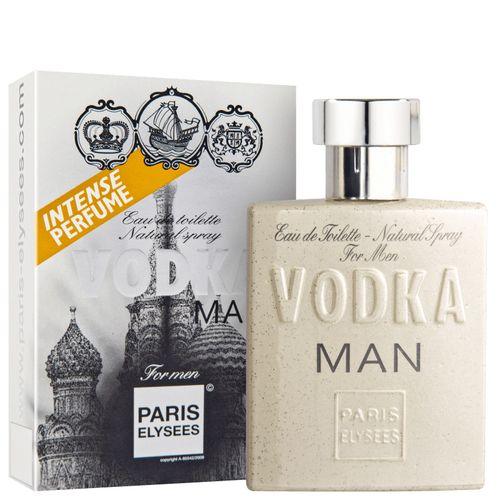 Perfume-Deo-Colonia-Paris-Elysees-Vodka-Man-Masculino---100ml-fikbella-2
