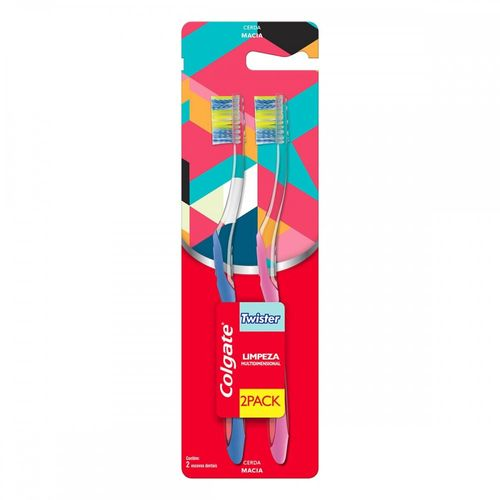 Escova-Dental-Colgate-Twister-Leve-02-Pague-01---Cores-Sortidas-fikbella