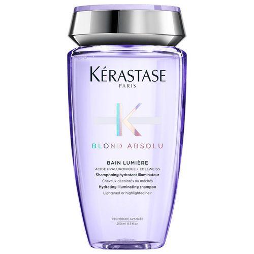 Shampoo-Blond-Absolu-Bain-Lumiere-Kerastase---250ml-fikbella-146204-1-