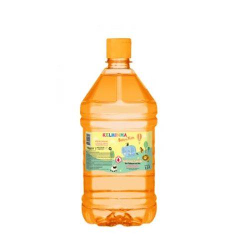Sabonete-Liquido-Baby-Kids-Kelma---1L-fikbella