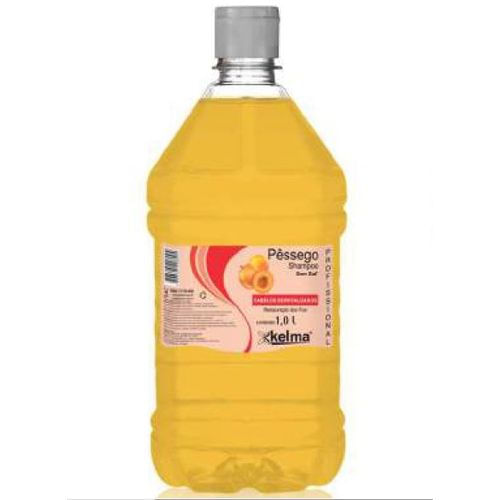 Shampoo-Pessego-Kelma---1L-Fikbella