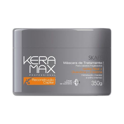 Creme-Hidratacao-Reconstrucao-Keramax---350g-fikbella